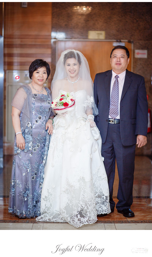 士傑&瑋凌 婚禮記錄_00055