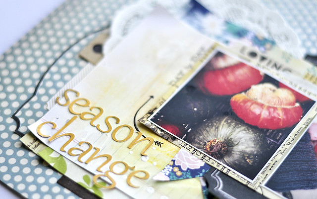seasons changing Kasia Tomaszewska det1