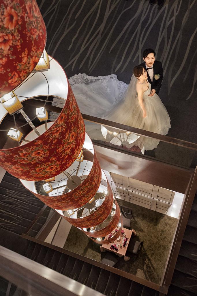 PN Wedding婚禮攝影