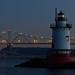 Tarrytown Lighthouse by jeffs4653