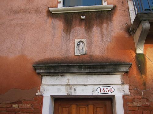 Santa Croce 1456