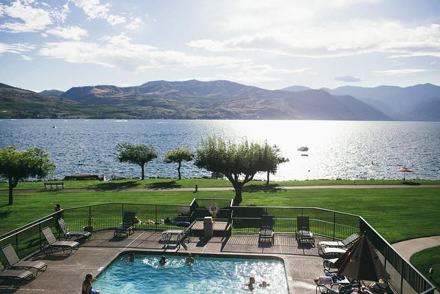 Lake Chelan Lake Tahoe20130816_0001