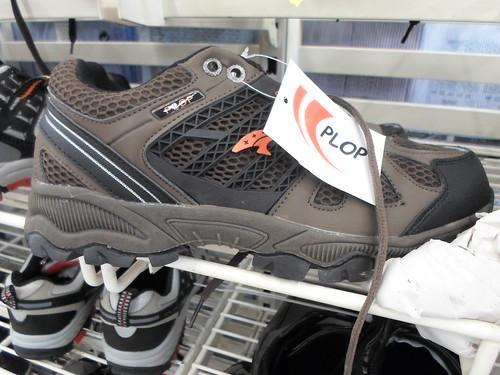 plop shoes 2