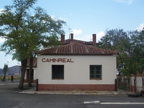 240.caminreal%25202009