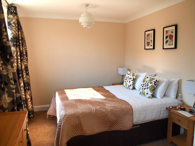 Lamington Apartments Hammersmith