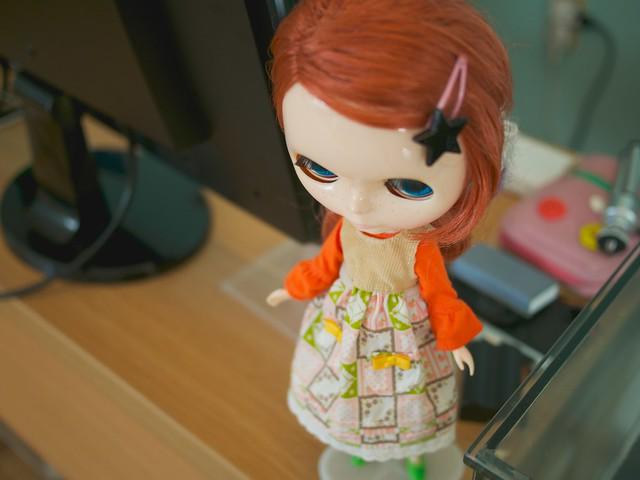 130928_ToyCamera 10