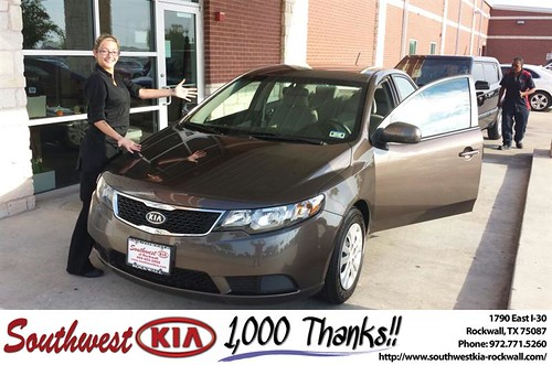 Southwest Kia Rockwall >> Southwest Kia Rockwall Texas Southwest Kia Rockwall