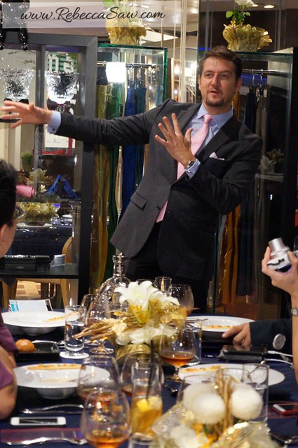 martell cordon bleu - elegantology gallery and restaurant-009