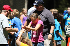 Jr#1 Summer Camp 2013-55