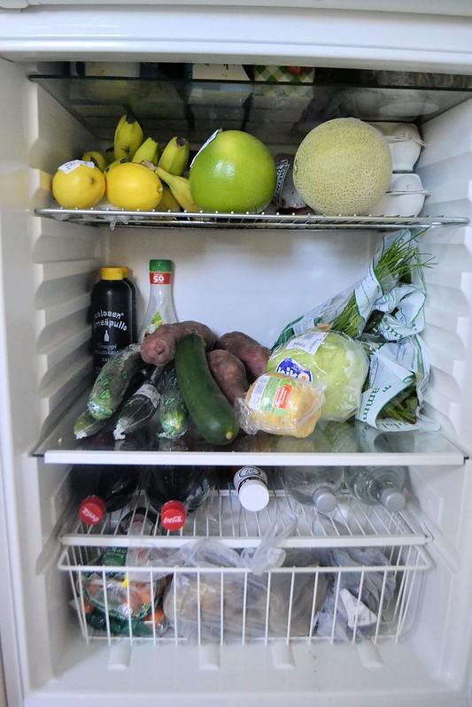 jääkaappi_010muok