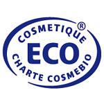 cosmebioeco, organic certificate