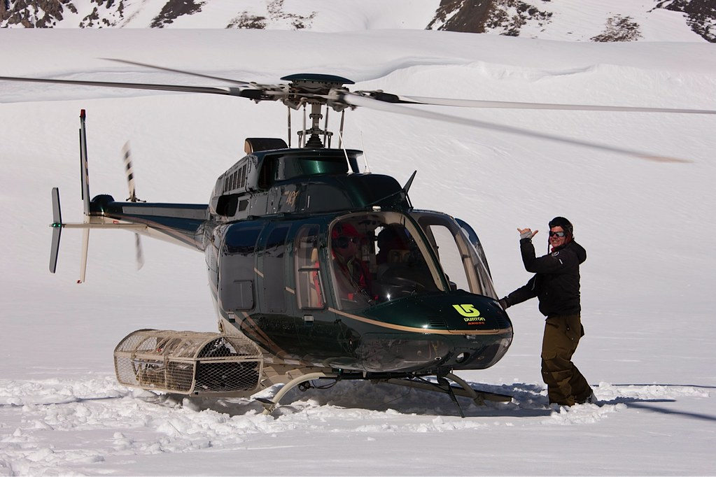 Helibording Andes-020