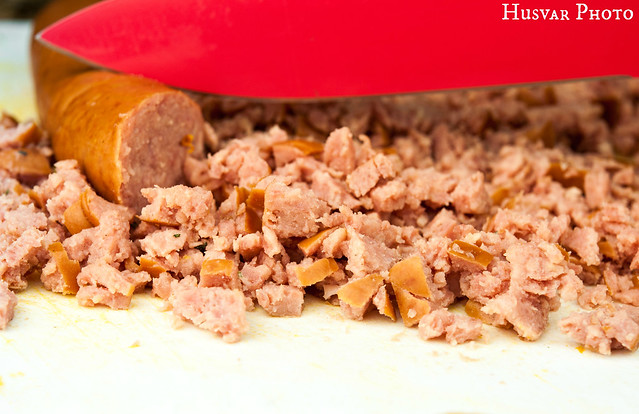 hillshire farm sausage in_the_know_mom