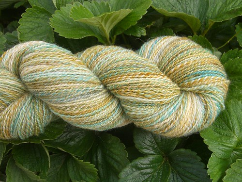 bfl superwashed