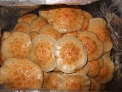 pastry, baking, food, cuisine, brioche,