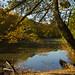 Hempstead Lake State Park, NY
