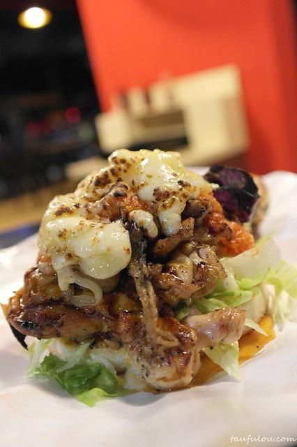 Burger Bakar (19)