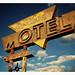 Los Alamitos Motel by avilon_music