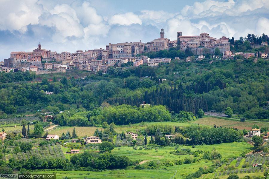 04-Tuscany