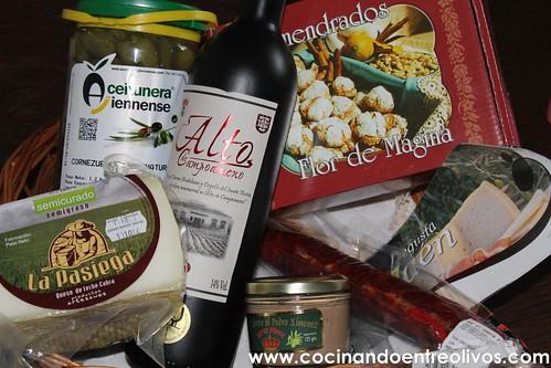 #aovetrip www.cocinandoentreolivos (2)