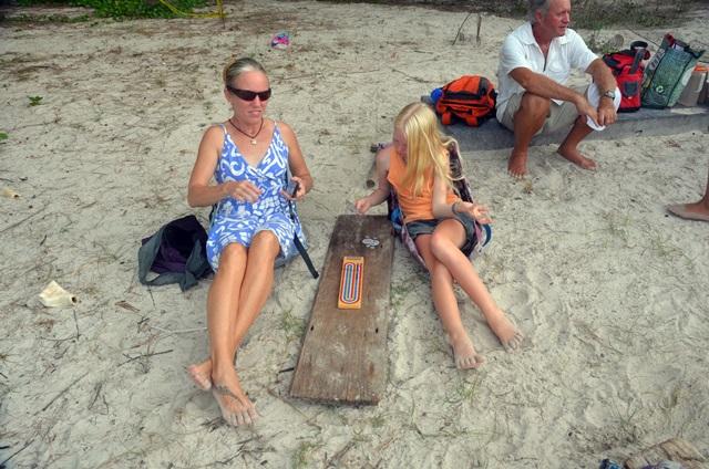 Rummy S Beach Club Llc Spring Tx