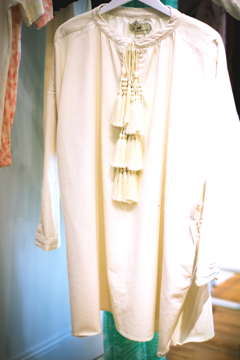 showroom-h&m-010