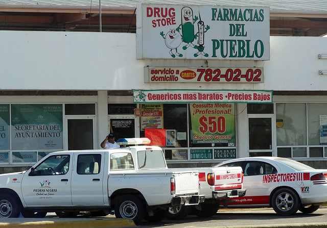 farmacias-del-pueblo
