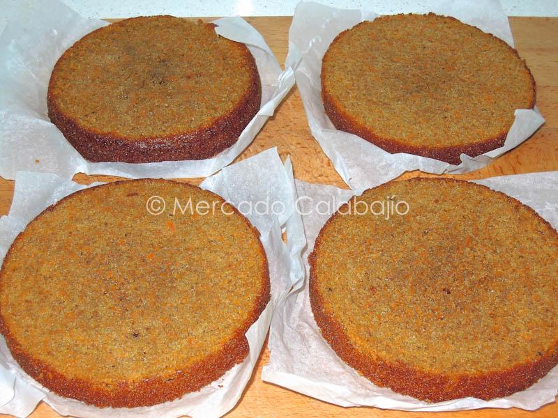 CARROT CAKE-18