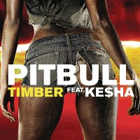 Pitbull – Timber (feat. Ke$ha)
