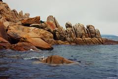 2013.08.12 море