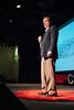 TedXChico-3431 by TEDxChico