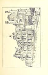 """British Library digitised image from page 83 of """"Les Environs de Paris. Ouvrage illustré de ... dessins d'après nature par G. Fraipont et accompagné d'une carte, etc"""""""