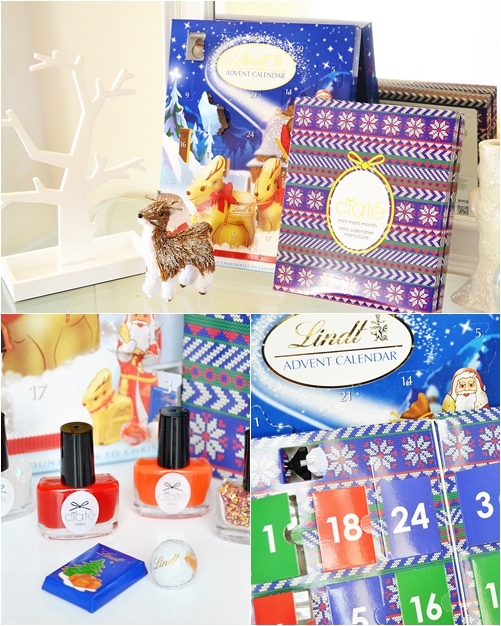 Christmas_advent_calendar_2013