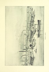 """British Library digitised image from page 231 of """"An Historical Record of some recent enterprises of the Corporation of Manchester and of its co-operation in the completion of the Manchester Ship Canal [With plates.]"""""""