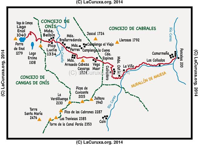 2014-lacuruxa-mapa-10