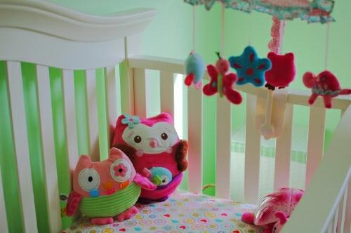 babyroom2