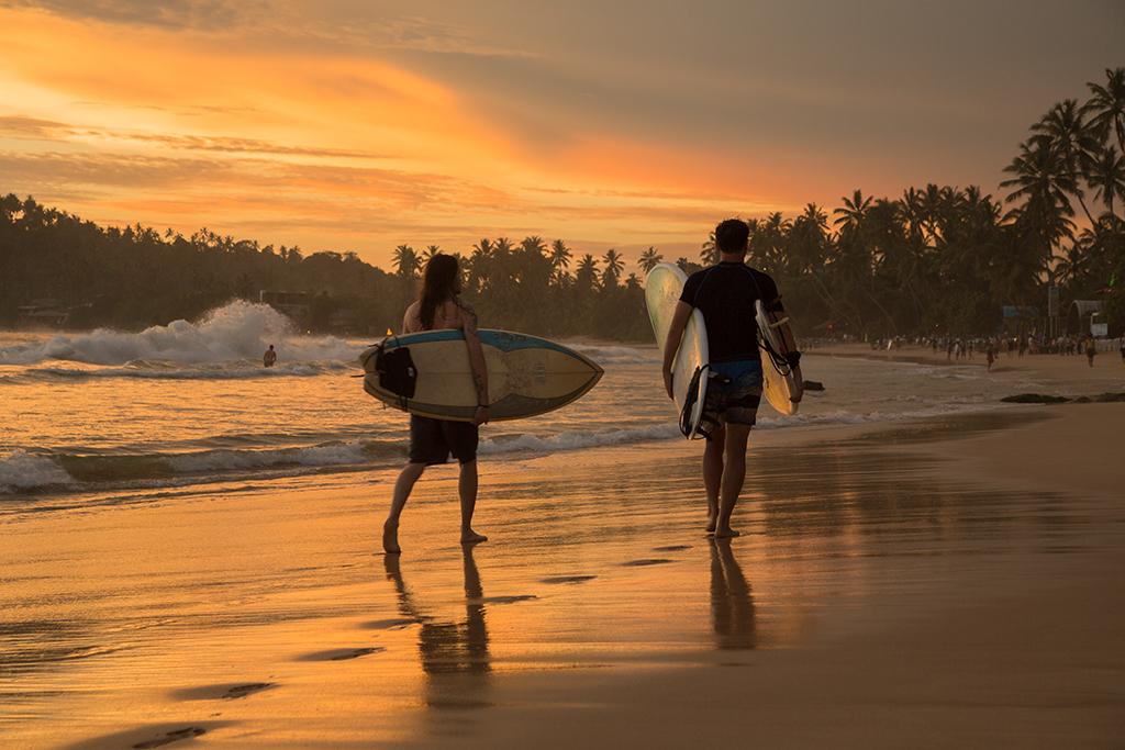 Sri Lanka 2013 2013-11-24
