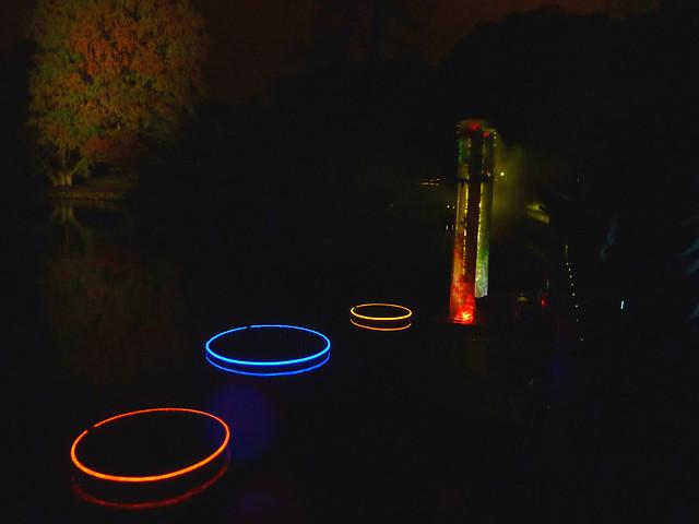 kew-gardens-after-dark-9