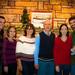 Mandeville Family Portrait by MjZ Photography
