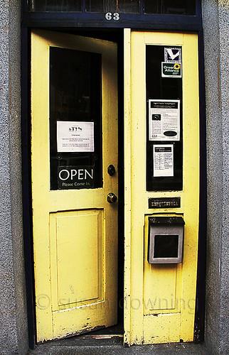 Open Studio 120/365