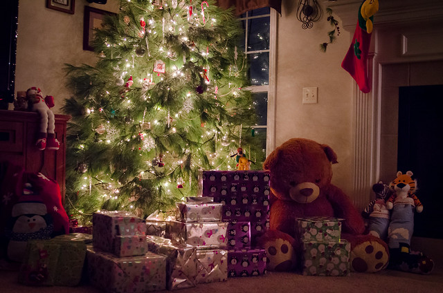 20131224-Christmas-2511