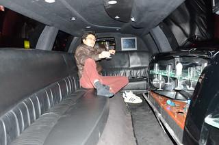 Limousine04