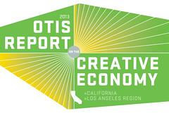 Photo: Otis Report
