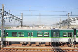 1206-Japan