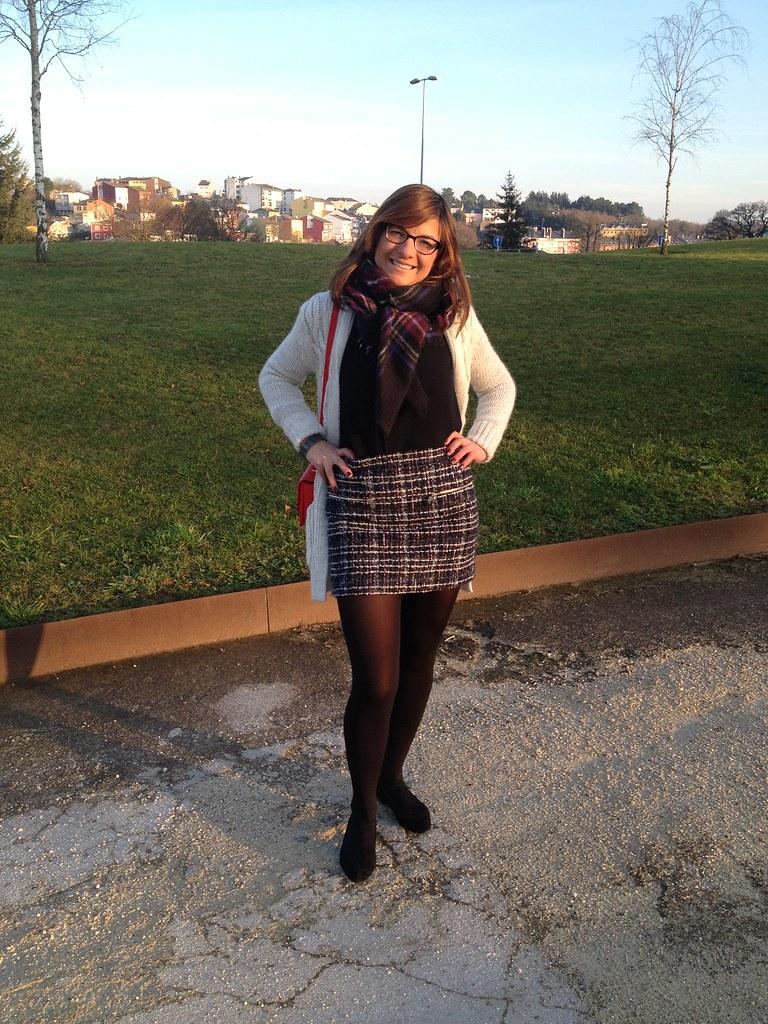 pasteles blog 486