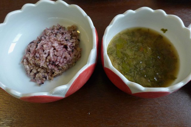 gamrodang_rice_cabbage_stew_2024