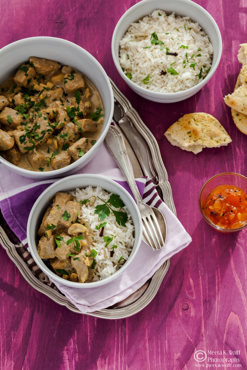 Pork Vindaloo by Meeta Wolff-3