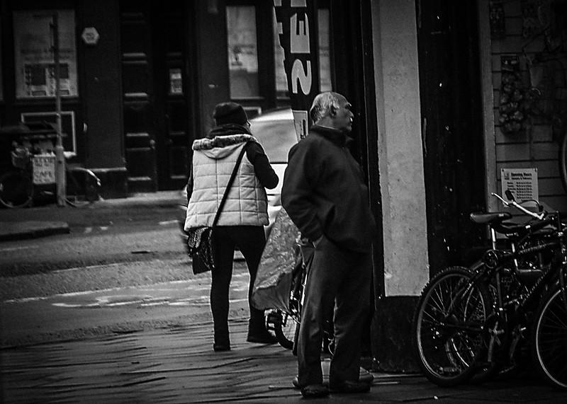 streets_25