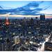 Tokyo Tower 7144 by kbaranowski
