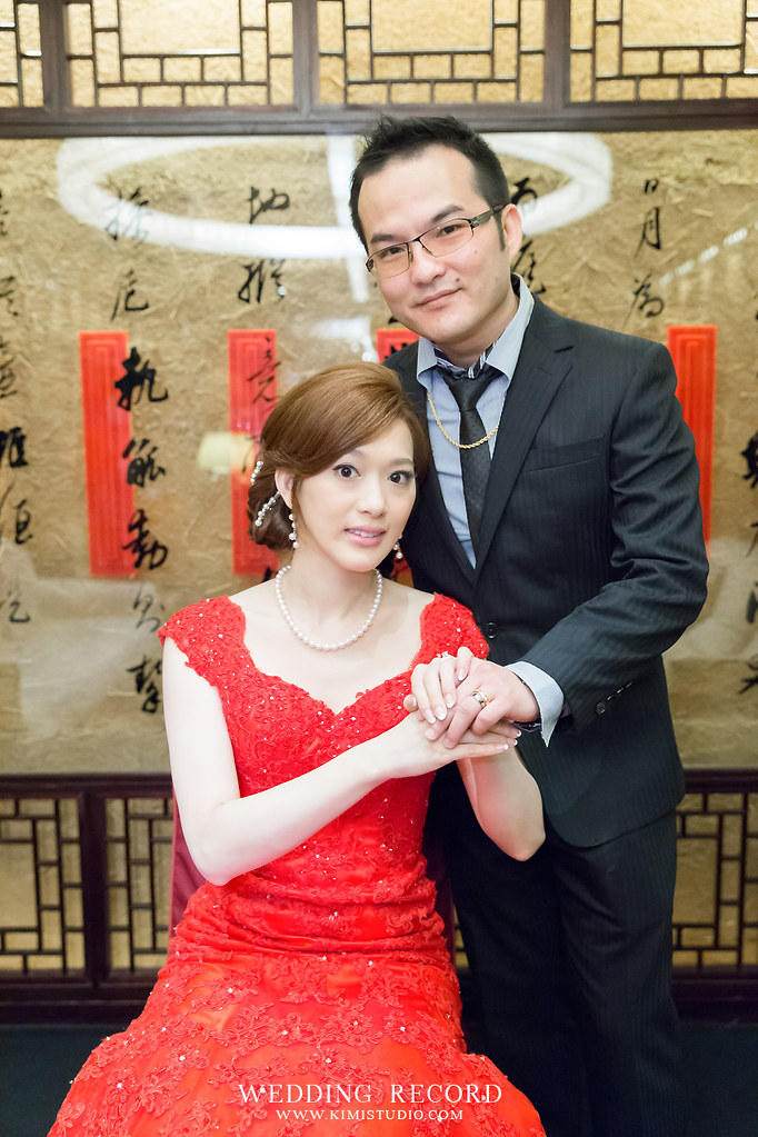 2013.10.20 Wedding Record-069